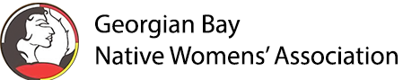 Georgian Bay Native Women's Association